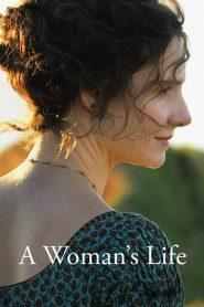 A Woman's Life (2016)