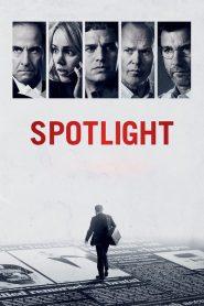 Spotlight (2015) Online Subtitrat in Romana HD Gratis