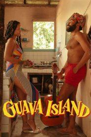 Guava Island (2019) Online Subtitrat in Romana HD Gratis