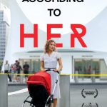 According to Her (2016)