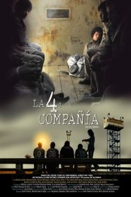 The 4th Company (2016)
