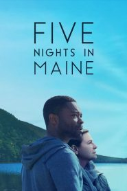 Five Nights in Maine (2016)