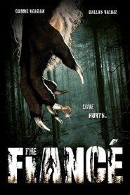 The Fiancé (2016)