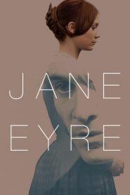Jane Eyre (2011) Online Subtitrat in Romana HD Gratis