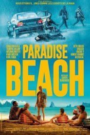 Paradise Beach (2019) Online Subtitrat in Romana HD Gratis