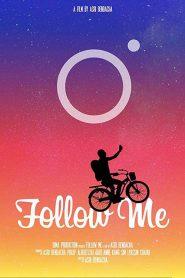 Follow Me (2017)
