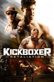 Kickboxer – Retaliation (2018)