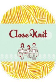 Close-Knit (2017) Online Subtitrat in Romana HD Gratis