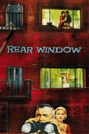 Rear Window (1954) Online Subtitrat in Romana HD Gratis