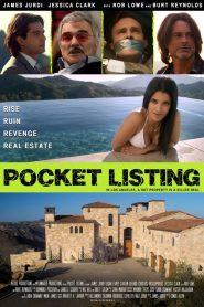 Pocket Listing (2016)