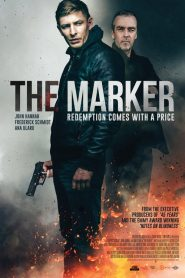 The Marker (2017)