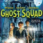 Ghost Squad (2015)