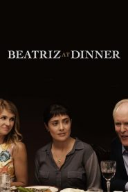 Beatriz at Dinner (2017) Online Subtitrat in Romana HD Gratis
