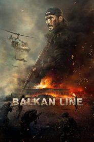 Balkan Line (2019) Online Subtitrat in Romana HD Gratis