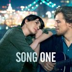 Song One (2015)