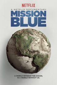 Mission Blue (2014) Online Subtitrat in Romana HD Gratis