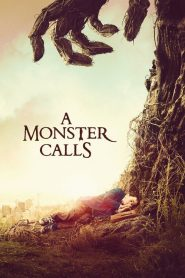 A Monster Calls (2016) Online Subtitrat in Romana HD Gratis