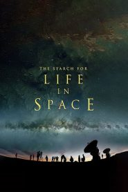 The Search for Life in Space (2016) Online Subtitrat in Romana HD Gratis