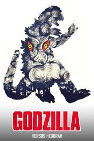 Godzilla vs. Hedorah (1971) Online Subtitrat in Romana HD Gratis