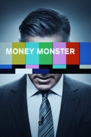 Money Monster (2016) Online Subtitrat in Romana HD Gratis