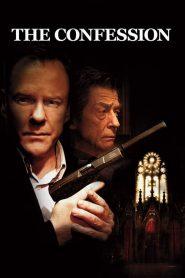 The Confession (2011)