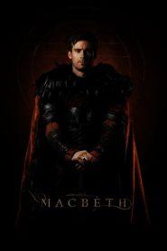 Macbeth (2018) Online Subtitrat in Romana HD Gratis