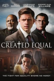 Created Equal (2017)