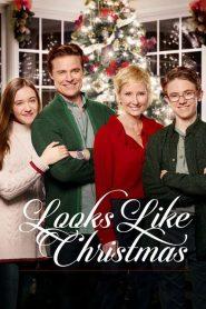 Looks Like Christmas (2016)