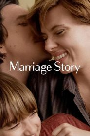Marriage Story (2019) Online Subtitrat in Romana HD Gratis