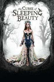 The Curse of Sleeping Beauty (2016)