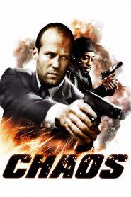 Chaos (2005) Online Subtitrat in Romana HD Gratis