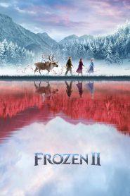 Frozen II (2019) Online Subtitrat in Romana HD Gratis