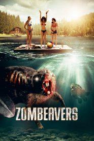 Zombeavers (2014) Online Subtitrat in Romana HD Gratis