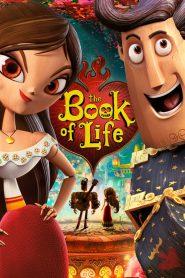 The Book of Life (2014) Online Subtitrat in Romana HD Gratis