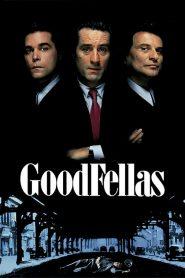 GoodFellas (1990) Online Subtitrat in Romana HD Gratis