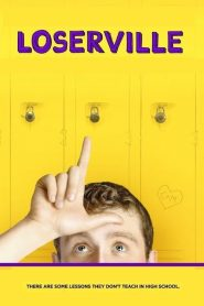 Loserville (2016)