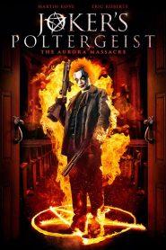 Joker's Poltergeist (2015)