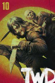 The Walking Dead Sezonul 10 Online Subtitrat in Romana HD Gratis