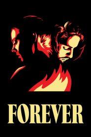 Forever (2015)