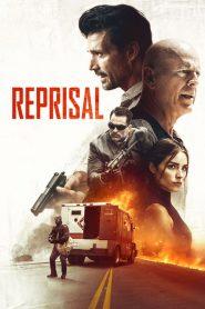 Reprisal (2018) Online Subtitrat in Romana HD Gratis