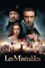 Les Misérables (2012) Online Subtitrat in Romana HD Gratis