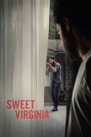 Sweet Virginia (2017) Online Subtitrat in Romana HD Gratis