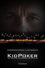 KidPoker (2015) Online Subtitrat in Romana HD Gratis