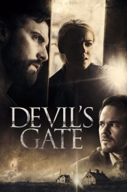 Devil's Gate (2017) Online Subtitrat in Romana HD Gratis