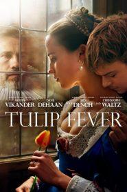 Tulip Fever (2017) Online Subtitrat in Romana HD Gratis
