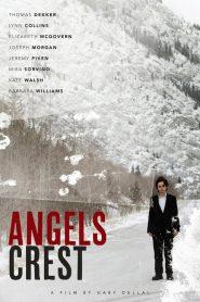 Angels Crest (2011) Online Subtitrat in Romana HD Gratis