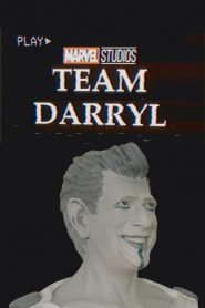 Team Darryl (2018)