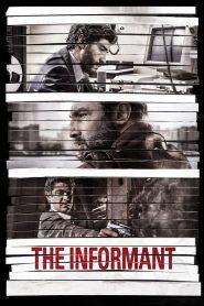 The Informant (2013)