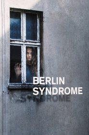 Berlin Syndrome (2017) Online Subtitrat in Romana HD Gratis