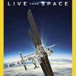Live from Space (2014)